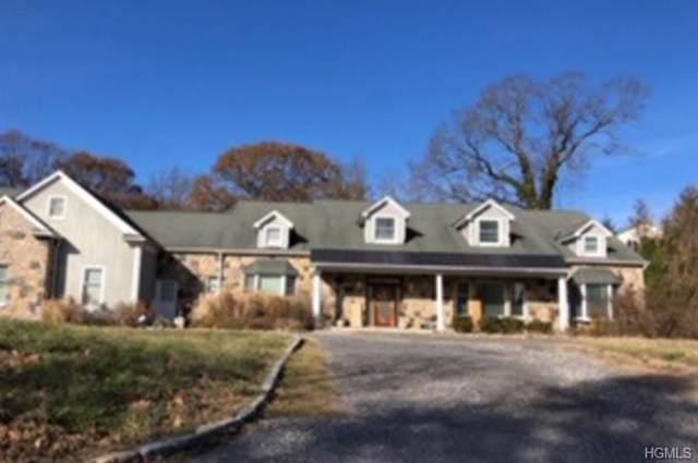 794 Lake Street, West Harrison, NY 10604 (MLS #6003277) :: Marciano Team at Keller Williams NY Realty