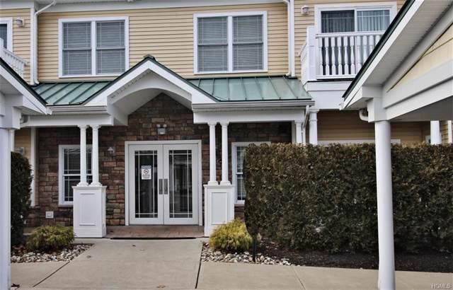 1103 Views Way, Pomona, NY 10970 (MLS #6003324) :: Mark Seiden Real Estate Team