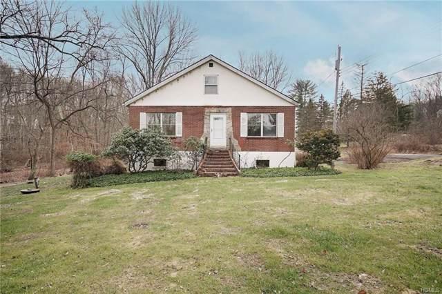 5 South Lane, Katonah, NY 10536 (MLS #6003410) :: Kendall Group Real Estate | Keller Williams