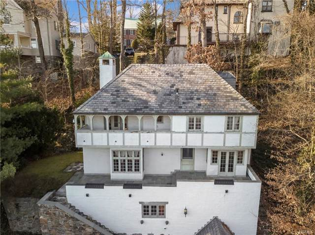 15 Sherwood Place, Scarsdale, NY 10583 (MLS #6003610) :: The McGovern Caplicki Team