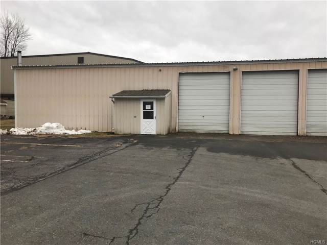 25 Lincoln Street, Ellenville, NY 12428 (MLS #6003645) :: Cronin & Company Real Estate