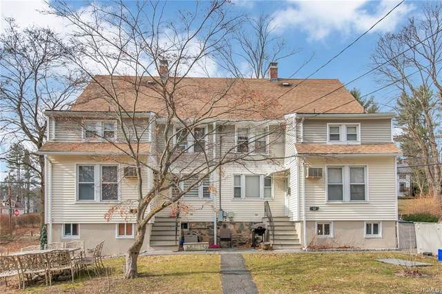 229 N State Road, Briarcliff Manor, NY 10510 (MLS #6003693) :: Mark Seiden Real Estate Team