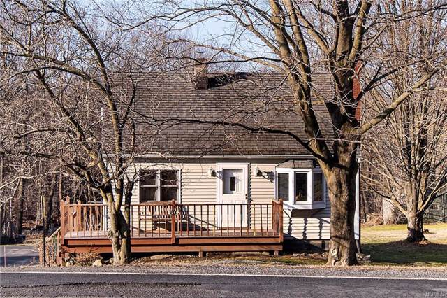 74 S Main Street, Florida, NY 10921 (MLS #6003865) :: Marciano Team at Keller Williams NY Realty