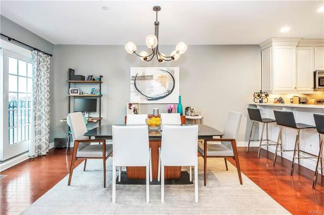 101 Sheldrake Place 101-23, Mamaroneck, NY 10543 (MLS #6004095) :: Kendall Group Real Estate | Keller Williams