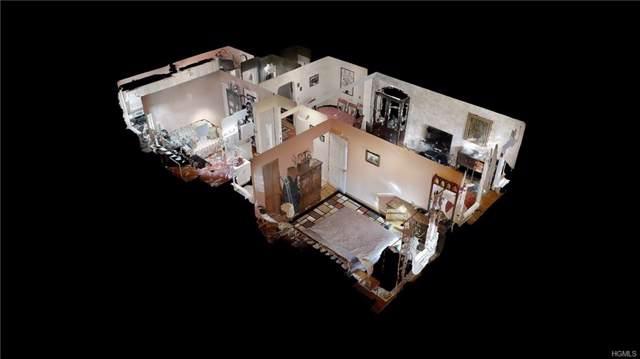 765 Bronx River Road 2G, Bronxville, NY 10708 (MLS #6004136) :: Mark Boyland Real Estate Team