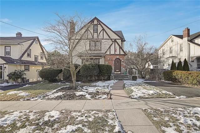 115 Carpenter Avenue, Tuckahoe, NY 10707 (MLS #6004231) :: William Raveis Legends Realty Group