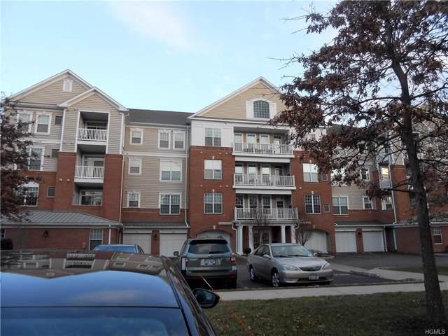 545 Regency Drive, Fishkill, NY 12524 (MLS #6004579) :: William Raveis Legends Realty Group