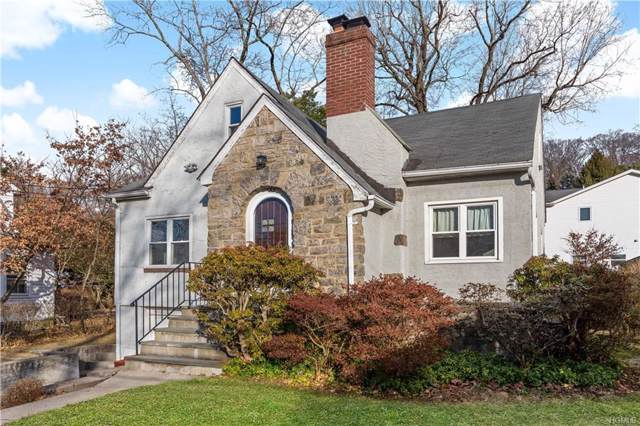 152 Elwood Avenue, Hawthorne, NY 10532 (MLS #6004591) :: William Raveis Legends Realty Group