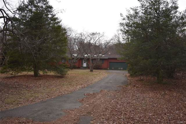 4 Foster Court, Croton-On-Hudson, NY 10520 (MLS #6004729) :: William Raveis Legends Realty Group