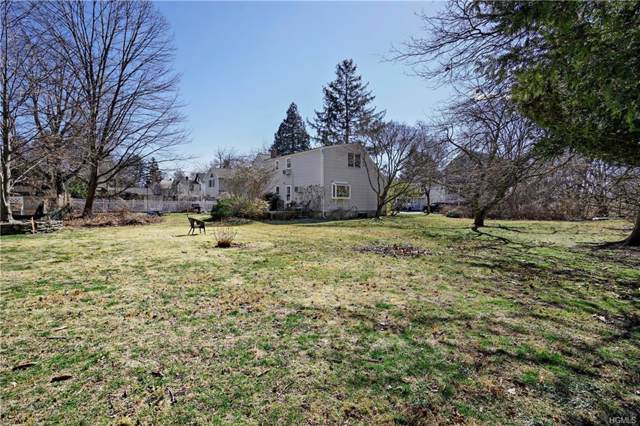 48 Brookdale Place, Rye City, NY 10580 (MLS #H6004881) :: The Home Team