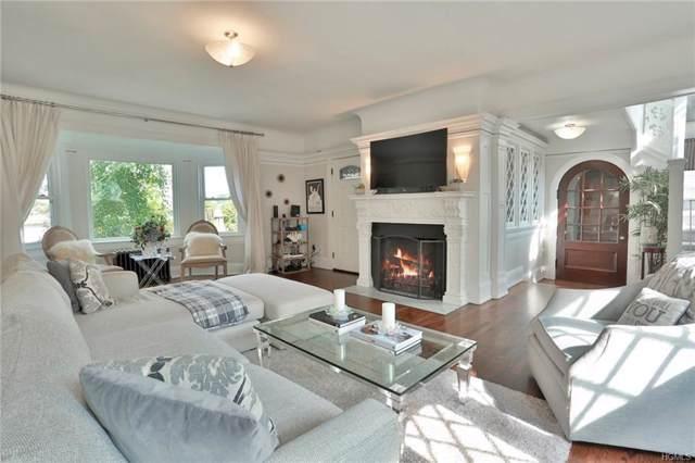 117 Greenacres Avenue, White Plains, NY 10606 (MLS #6004900) :: Marciano Team at Keller Williams NY Realty
