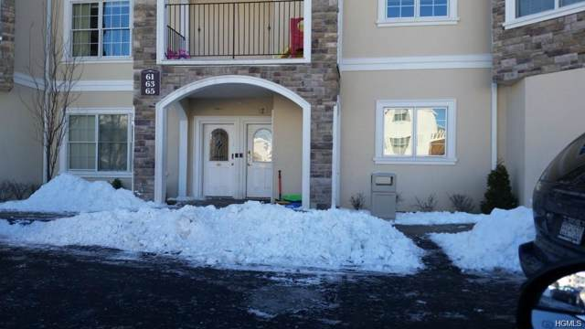 65 Horton Drive, Monsey, NY 10952 (MLS #6004901) :: Mark Seiden Real Estate Team