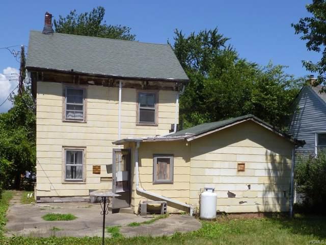 9 North Street, Montrose, NY 10548 (MLS #6004920) :: Mark Seiden Real Estate Team