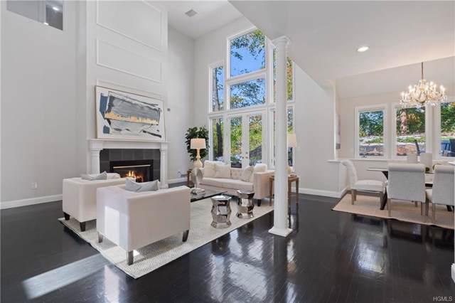 1 Kassel Court, Mamaroneck, NY 10543 (MLS #6004927) :: Mark Boyland Real Estate Team