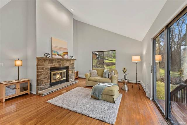 26 Heritage Drive, Pleasantville, NY 10570 (MLS #6004962) :: William Raveis Legends Realty Group