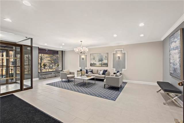 100 Diplomat Drive 7G, Mount Kisco, NY 10549 (MLS #6005080) :: William Raveis Legends Realty Group