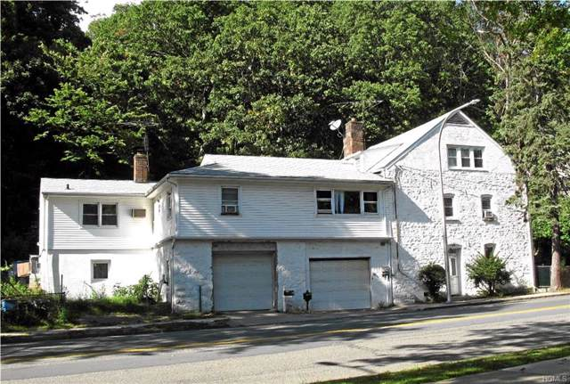 147 Lake Street, White Plains, NY 10604 (MLS #6005086) :: Mark Boyland Real Estate Team