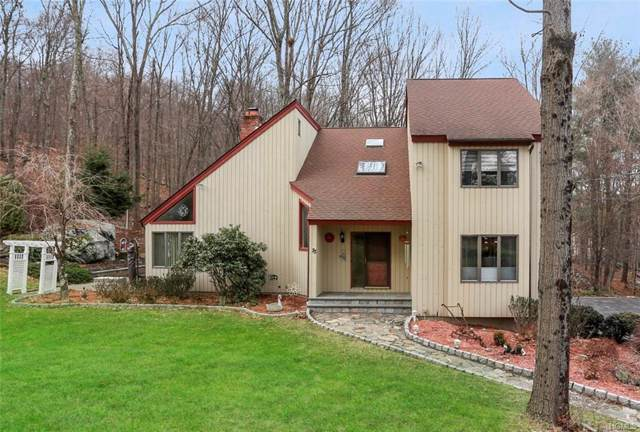 23 Crafts Road, Carmel, NY 10512 (MLS #6005291) :: William Raveis Legends Realty Group