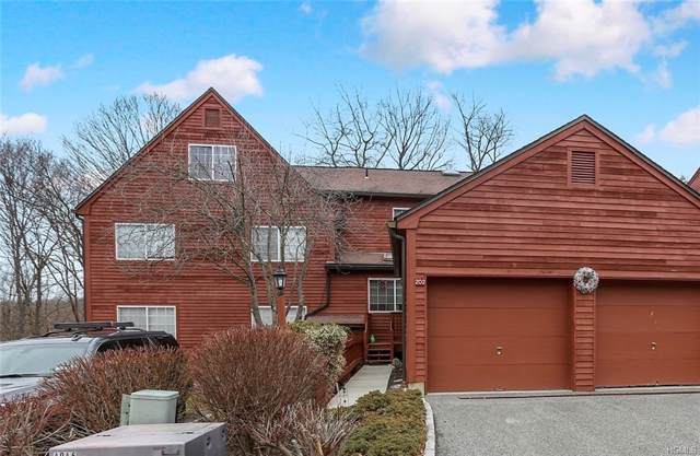 202 Apple Tree Lane, Brewster, NY 10509 (MLS #6005292) :: Kendall Group Real Estate | Keller Williams