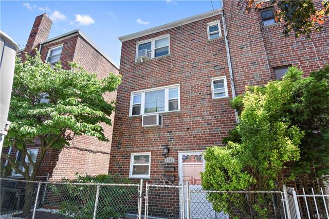 2568 Colden Avenue, Bronx, NY 10469 (MLS #6005330) :: Mark Seiden Real Estate Team