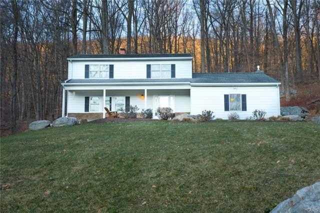 9 Buroak Drive, Hopewell Junction, NY 12533 (MLS #6005391) :: Kendall Group Real Estate | Keller Williams