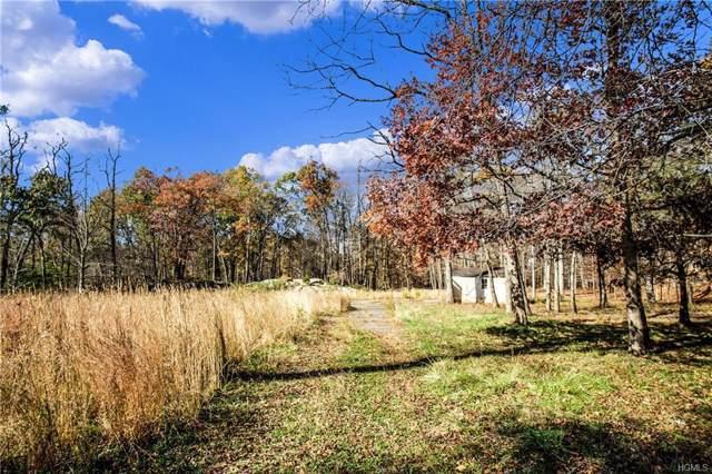 345 Croton Dam Road, Ossining, NY 10562 (MLS #6005489) :: William Raveis Legends Realty Group