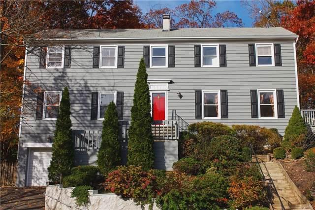 74 Rolling Way, New Rochelle, NY 10804 (MLS #6005642) :: William Raveis Baer & McIntosh