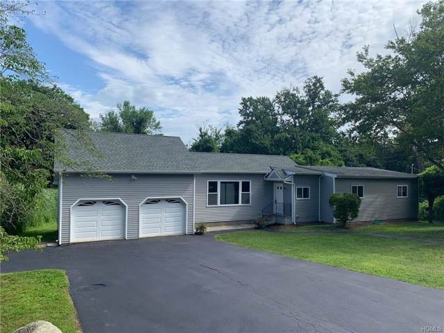 106 Circle Court, Mahopac, NY 10541 (MLS #6005694) :: William Raveis Legends Realty Group