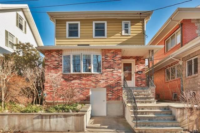 82 Sunnyside Avenue, Tarrytown, NY 10591 (MLS #6005720) :: William Raveis Legends Realty Group