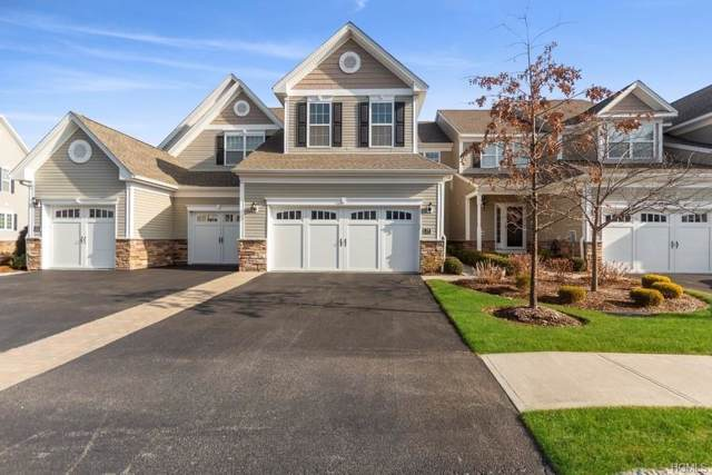29 Evan Ct., Fishkill, NY 12524 (MLS #6005725) :: William Raveis Legends Realty Group