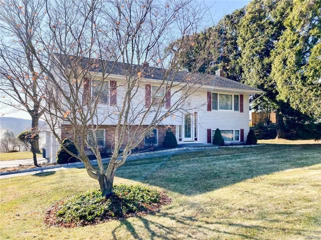 27 Morningside, Patterson, NY 12563 (MLS #6005846) :: The Home Team