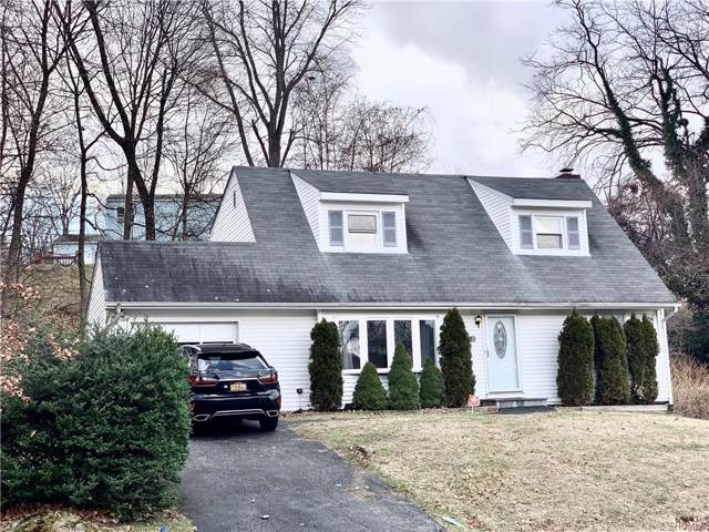30 Jerome Drive, Cortlandt Manor, NY 10567 (MLS #6005857) :: William Raveis Legends Realty Group