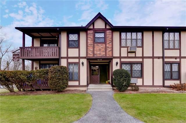 415 Sierra Vista Lane, Valley Cottage, NY 10989 (MLS #6006211) :: William Raveis Baer & McIntosh