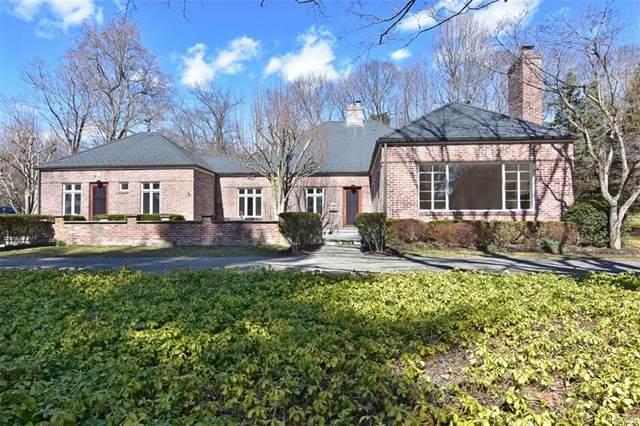 15 Hudson Road E, Greenburgh, NY 10533 (MLS #H6006464) :: Mark Seiden Real Estate Team
