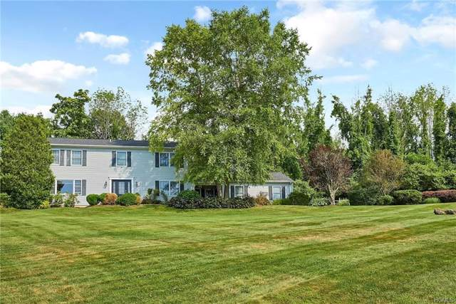 69 Somerset Drive, Patterson, NY 12563 (MLS #6006467) :: The Home Team