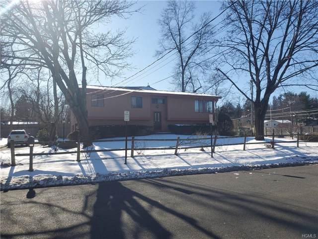 2 Harmony Road, Spring Valley, NY 10977 (MLS #6006481) :: Marciano Team at Keller Williams NY Realty