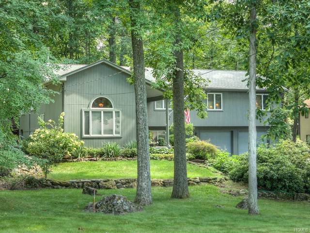 16 Woodside Drive, Warwick, NY 10990 (MLS #6006486) :: William Raveis Legends Realty Group
