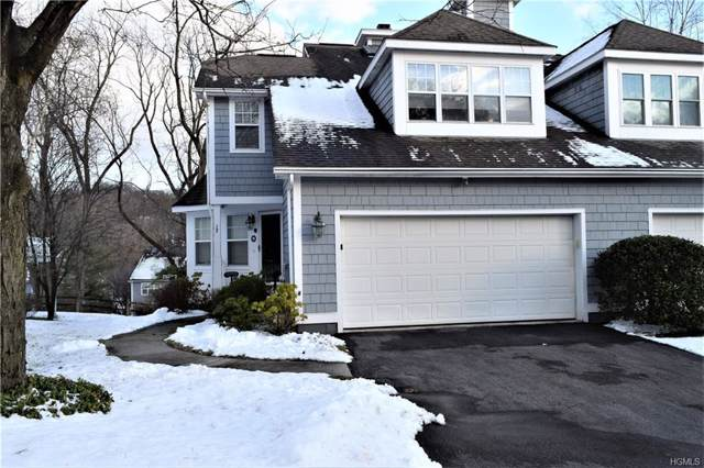 17 High Ridge Road, Ossining, NY 10562 (MLS #H6006497) :: Kevin Kalyan Realty, Inc.