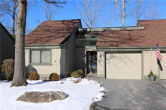 624 Heritage Hills A, Somers, NY 10589 (MLS #6006567) :: Kendall Group Real Estate | Keller Williams