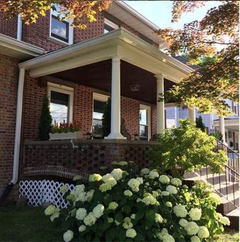 18 Belle Avenue, Ossining, NY 10562 (MLS #6006639) :: William Raveis Legends Realty Group