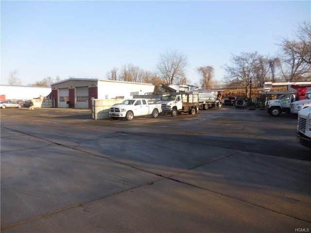 3228 Albany Post Road, Buchanan, NY 10511 (MLS #6006690) :: Mark Seiden Real Estate Team