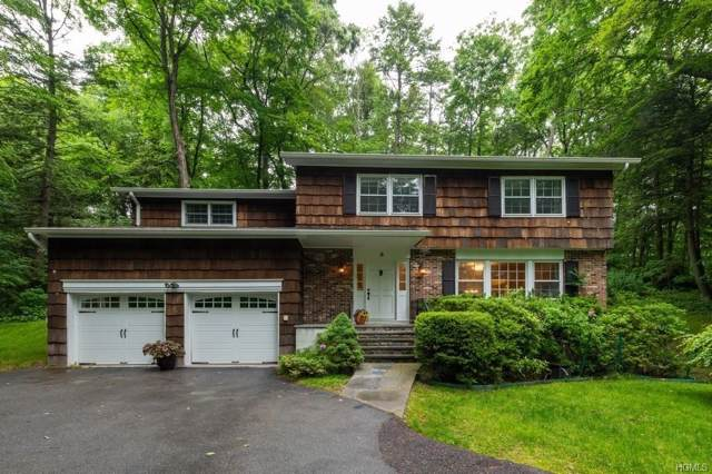 6 Erin Court, Millwood, NY 10546 (MLS #6006821) :: William Raveis Legends Realty Group
