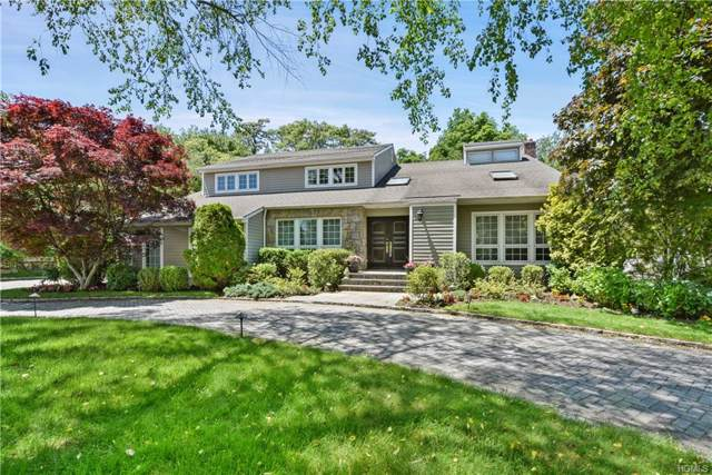 3 Jenny Close, Mamaroneck, NY 10543 (MLS #6006833) :: William Raveis Legends Realty Group