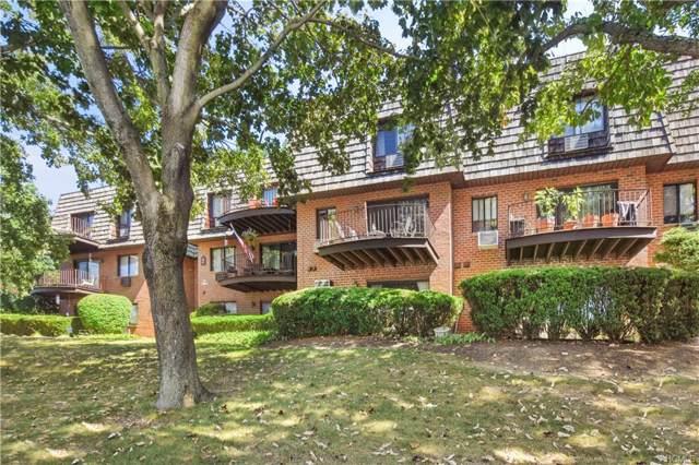 2 Briarcliff Drive S #9, Ossining, NY 10562 (MLS #6006883) :: Mark Seiden Real Estate Team