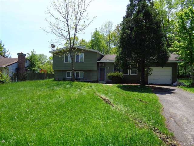 4 Maple Street, Fallsburg, NY 12733 (MLS #6006913) :: Mark Boyland Real Estate Team