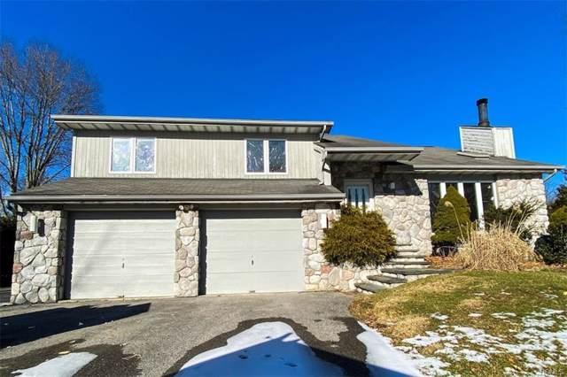 73 Beekman Road, Hopewell Junction, NY 12533 (MLS #6006941) :: Mark Seiden Real Estate Team