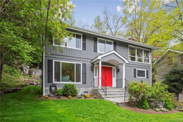 207 Glenville Road, Greenwich, CT 06831 (MLS #6007251) :: William Raveis Legends Realty Group