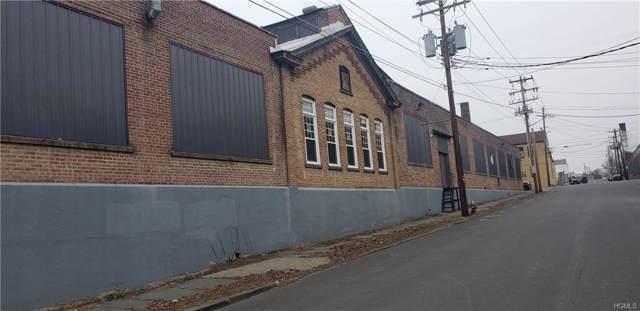 14 Cottage Street, Middletown, NY 10940 (MLS #6007268) :: William Raveis Baer & McIntosh