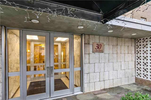 30 Lake Street 1A, White Plains, NY 10603 (MLS #6007284) :: William Raveis Legends Realty Group