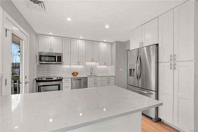 2622 Springhurst Street, Yorktown Heights, NY 10598 (MLS #6007312) :: William Raveis Legends Realty Group